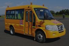 5.3米 10-19座同心小学生专用校车(TX6530XV)