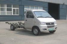 凯马国三微型纯电动货车底盘27马力0吨(KMC1022EVA29D)