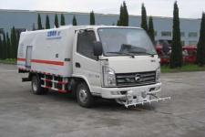 JTZ5040GQXKMC5清洗车
