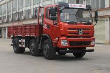 凌河国五前四后四货车180马力16990吨(LH1250P)