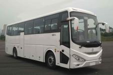 11米|24-53座舒驰纯电动客车(NK6110BEVL)