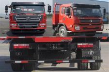 陕汽牌SX1255GP52型载货汽车图片