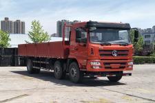 陕汽国五前四后四货车220马力16505吨(SX1255GP51)