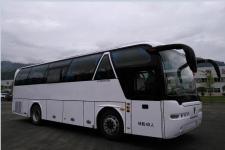 9米|24-40座穗通客车(YST6900YZ2)