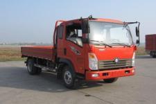 王牌国五单桥货车129马力1735吨(CDW1041HA2R5)