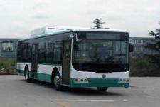 11.4米|10-44座福达城市客车(FZ6119UFN5)