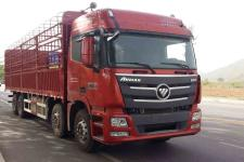 GTL360载货车