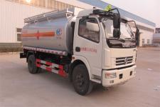 油罐车多少钱一辆13872881997东风多利卡加油车