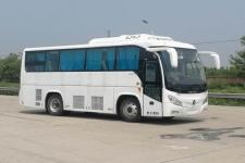 8米|24-35座福田纯电动客车(BJ6802EVUA-6)