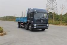 东风国五前四后六货车269马力19925吨(EQ1311GLV1)