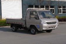 凯马国三微型纯电动货车27马力1180吨(KMC1030EV21D)