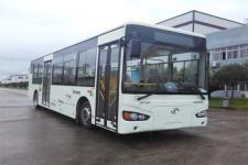10.5米|33-43座安源纯电动城市客车(PK6102BEV)