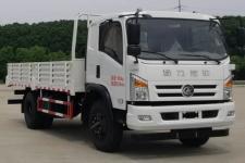 程力国五单桥货车150马力6695吨(CLW1120LDS)