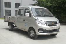 长安国五微型货车88马力1495吨(SC1031TFS51)