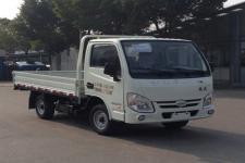 跃进国五微型货车73马力990吨(SH1032PBMBNZ)