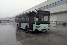 8.5米|10-31座南车纯电动城市客车(CSR6850GLEV3)