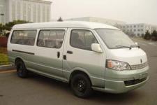 5.3米 6-9座金杯轻型客车(SY6534D1S1BH)