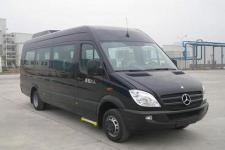 7.3米梅赛德斯-奔驰FA6730B旅游客车