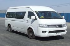 5.4米|10-14座福田轻型客车(BJ6549B1PDA-AA)