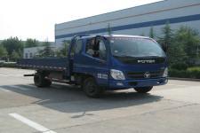 福田国五单桥货车116马力1785吨(BJ1049V9PEA-BA)
