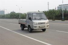 福田国五微型两用燃料货车61马力1495吨(BJ1030V4JV4-V1)