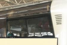 北方牌BFC6900L2D5型豪华旅游客车图片3