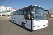 北方牌BFC6900L1D5型豪华旅游客车图片2