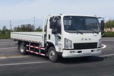 一汽凌河国五单桥货车116马力1735吨(CAL1041DCRE5)