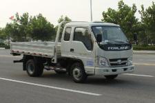 福田国五单桥货车68马力1995吨(BJ1042V9PB5-A2)
