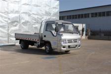福田国五单桥货车87马力1850吨(BJ1032V4JV3-B4)