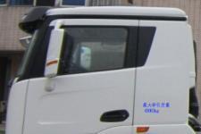 徐工牌NXG4250D5WC型半挂牵引车图片