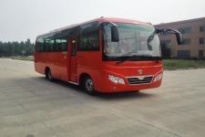 7.7米|24-32座齐鲁客车(BWC6770KA5)