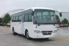 9米|24-41座楚风客车(HQG6901EA5)