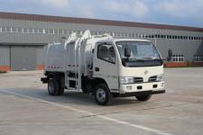 3吨压缩垃圾车13872881997垃圾压缩车多少钱