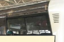 北方牌BFC6900L2D51型豪华旅游客车图片3