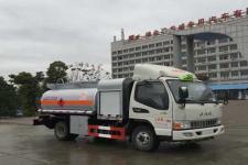 柴油油罐车13872881997江淮飞机加油车