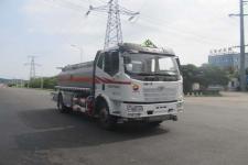 LPC5161GYYC5运油车