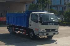 挂桶式垃圾车价格13872881997楚胜垃圾车