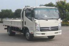 凯马国五单桥货车87马力1495吨(KMC1042B33D5)