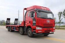 华专一牌EHY5310TPBCA5型平板运输车