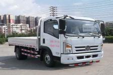 嘉龙国五单桥货车129马力1740吨(DNC1042G-50)