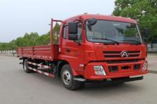 一汽凌河国五单桥货车143马力9105吨(CAL1160C2GF1E5)