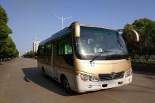 6.7米|10-23座赛特客车(HS6661A5)