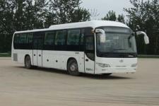 12米|24-72座金龙客车(XMQ6120BCN5D)