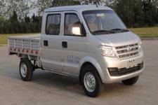 东风国五微型货车109马力860吨(DXK1021NKF9)