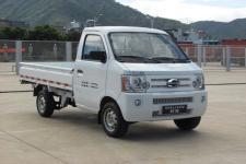 时骏国五微型货车61马力695吨(LFJ1021SCG1)