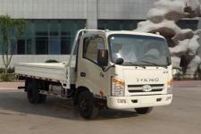 唐骏汽车国五单桥轻型货车116-143马力5吨以下(ZB1040JDD6V)