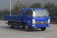 凯马国五单桥货车129马力4995吨(KMC1102A42P5)