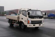 一汽凌河国五单桥货车87马力1735吨(CAL1040PCRE5)
