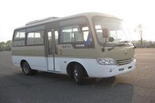 6米 10-19座牡丹客车(MD6608KH5)